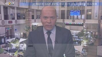 RTL Z Nieuws RTL Z Nieuws - 16:06 uur /115
