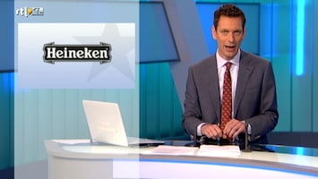 Rtl Z Nieuws - 17:30 - Rtl Z Nieuws - 13:00 Uur /80
