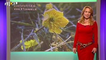 RTL Nieuws RTL Weer