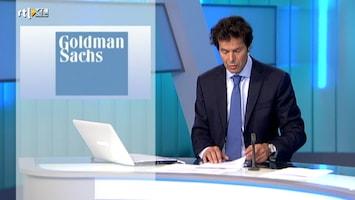 RTL Z Nieuws RTL Z Nieuws - 09:06 uur /152