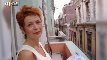 RTL Nieuws Dochter: Mary-Anne levend gevonden