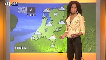 RTL Weer RTL Weer donderdag 30 mei 2013 08:00