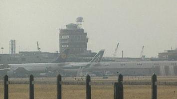 Airport - Airport /4
