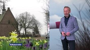 RTL Weer En Verkeer Afl. 144