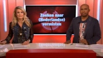 Editie NL Afl. 226