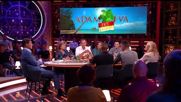 Rtl Late Night Met Twan Huys - Afl. 7