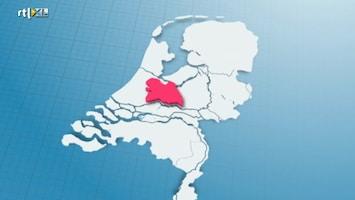 Ondernemend Nederland - Afl. 24