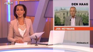 RTL Z Nieuws RTL Z Nieuws - 10:00 uur