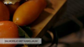 Hermans Passie Voor Eten - Afl. 19