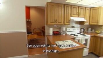 De Bouwbroers: Kopen & Verkopen Afl. 6