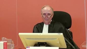 Voor De Rechter