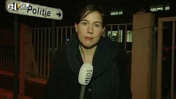 RTL Nieuws OM tevreden over tonen beelden Eindhoven