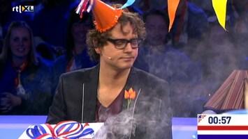 Ik Hou Van Holland Ik Hou Van Holland /8