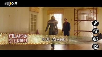 Films & Sterren - 'blue Jasmine'