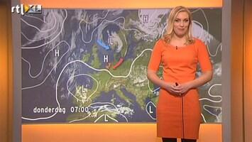 RTL Weer RTL Weer 06 juni 2013 06:30