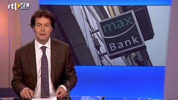 RTL Nieuws Crisisupdate door Roland Koopman