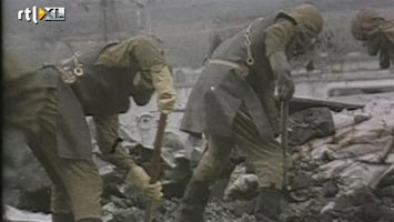 RTL Nieuws Slachtoffers Tsjernobyl woedend