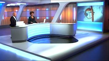 Rtl Z Nieuws - 17:30 - Rtl Z Nieuws - 12:00 Uur /168