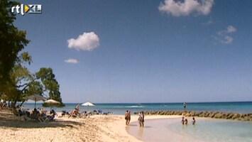 RTL Travel's Hotlist Rum uit Barbados