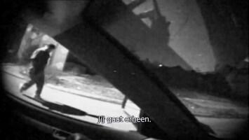 Autodieven Betrapt! - Afl. 5