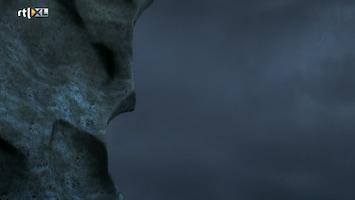 Draken: Rijders Van Berk - Opstandeling