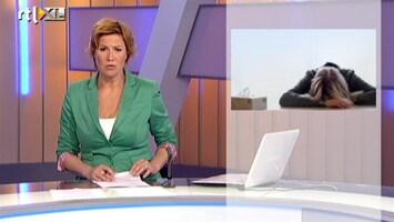 RTL Nieuws RTL Nieuws van 13 uur