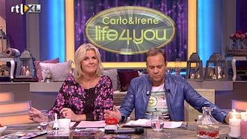 Carlo & Irene: Life 4 You - Afl. 13
