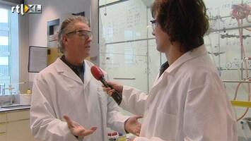 Editie NL Wat kun je met nanotechnologie?