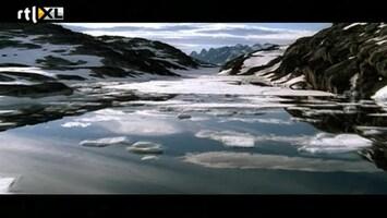 Editie NL Canada verlaat Kyoto-verdrag