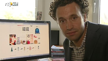 RTL Nieuws Hoe check je welke webwinkel betrouwbaar is?