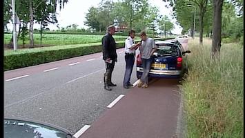 Stop! Politie - Afl. 82