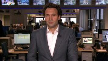 RTL Z Nieuws RTL Z Nieuws - 11:00 uur /209