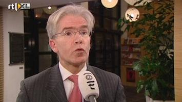 Editie NL OM: 'Jasper S. is Marianne toevallig tegengekomen'