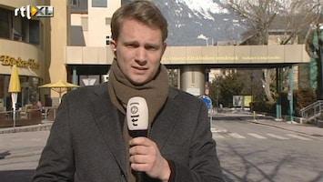 RTL Nieuws RTL Nieuws: extra uitzending 12:00 uur
