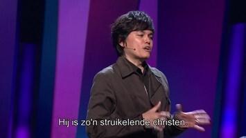 New Creation Church Tv - Afl. 39