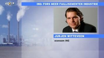 Rtl Z Nieuws - 17:30 - Rtl Z Nieuws - 16:06 Uur /243