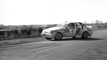 RTL GP: Rally Special Afl. 13