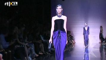 RTL Boulevard Paris Fashion Week Review