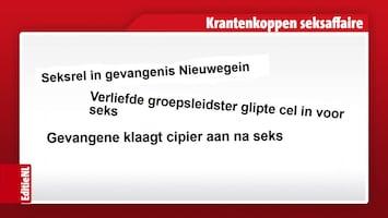 Editie NL Afl. 72