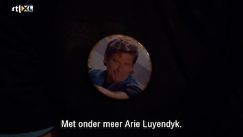 Rtl Late Night - Afl. 14