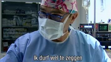 Het Verhaal Achter Plastische Chirurgie Afl. 29