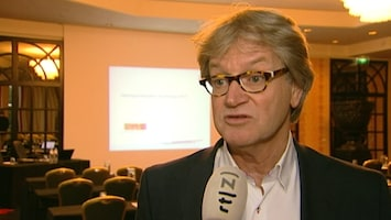 Rtl Z Nieuws - 17:30 - 17:30 2012 /138