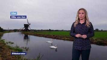 Rtl Weer En Verkeer - Afl. 620