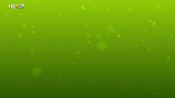 Apotheek & Gezondheid - Apotheek & Gezondheid /23