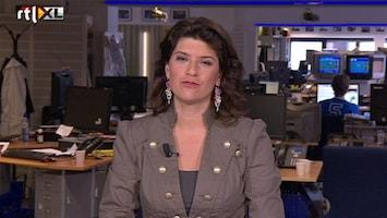 RTL Nieuws 'Veel op het spel voor ING'