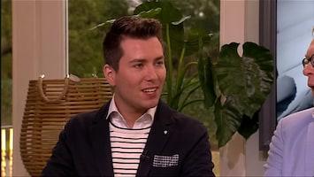 RTL Live Afl. 47
