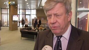 RTL Nieuws Wel onderzoek na melding zorgfraude