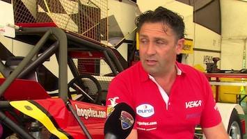 RTL GP: Autocross Gersloot