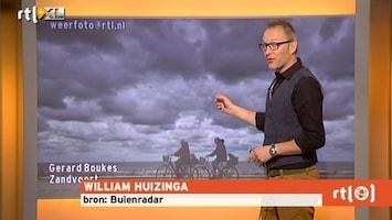 RTL Weer RTL Weer 20 september 2013 06:30uur