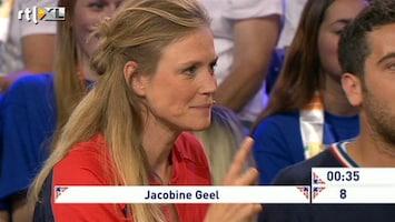 Ik Hou Van Holland - Sophie Gaat Hard